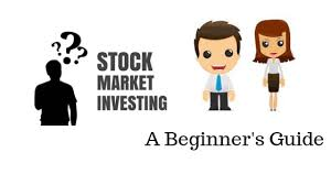 How to invest in stocks for beginners: Begin investing within 30 days