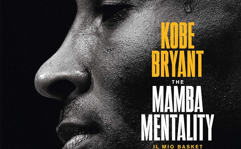 What Kobe Bryant taught me as an investor: The Work